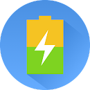 Power Fast Charge v 1.0.2