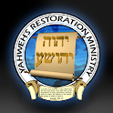 Yahweh's Restoration Ministry icon