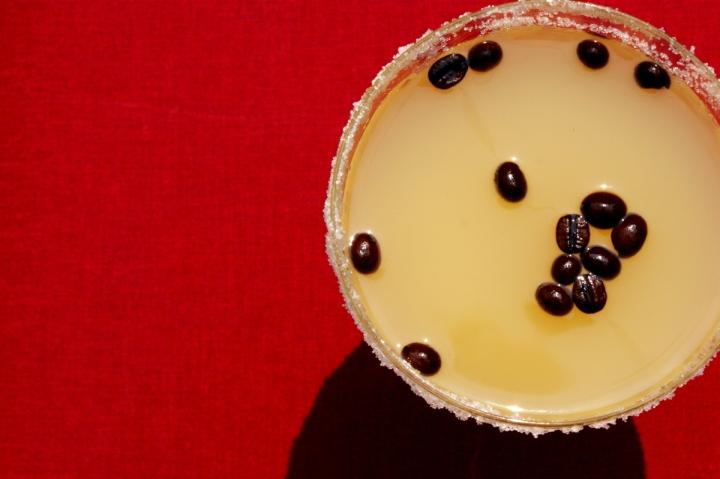 Cocktail di Greysky