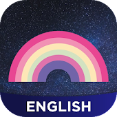 Gumball Amino For The Amazing World Of Gumball Android APK Download Free By Narvii Apps LLC