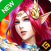 Legacy of Destiny – Most fair and romantic MMORPG [Mega Mod] APK Free Download