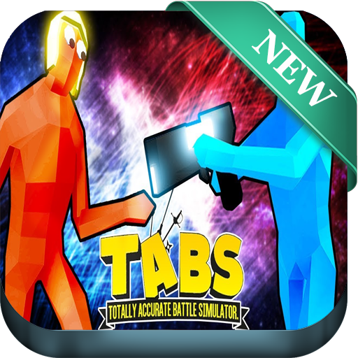 Guia TABS totally accurate battle simulator (game)