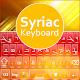 Download Syriac keyboard For PC Windows and Mac