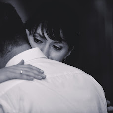 Wedding photographer Sergey Neplyuev (Grey76). Photo of 24.09.2015