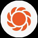 GARDENA smart system icon
