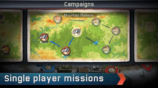 War Conflict  {cheat|hack|gameplay|apk mod|resources generator} 2
