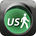 DMV Hub - 2016 Driving Test icon