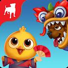 FarmVille 2: 乡村度假 icon
