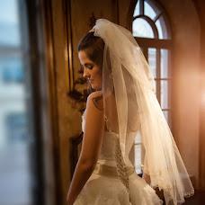 Wedding photographer Olya Sheyko (Olyashka). Photo of 20.02.2014