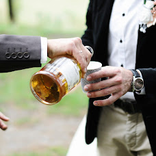 Wedding photographer Oleksandr Cimbalyuk (tsymbaliukphoto). Photo of 24.10.2017