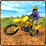 Bike Race Stunts Moto Rider