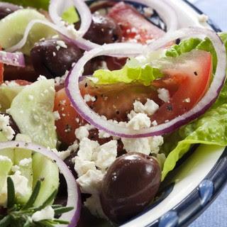 Great Salads Recipes