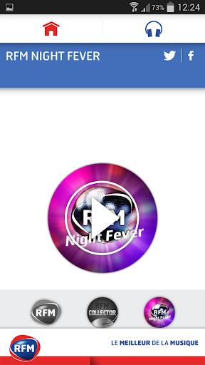 RFM, le meilleur de la musique 5.5.2 screenshots 2