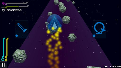 Prepare For Warp screenshot 6