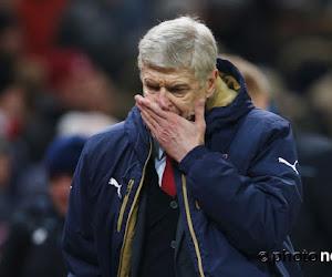 PL : Arsenal tenu en échec à Sunderland