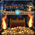 Marble Quest - Pirate Treasure Icon