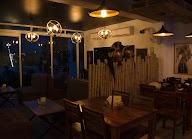 Cafe Foresta photo 3