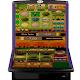 Retro Snooker UK Fruit Machine (game)