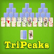 TriPeaks Solitaire Mobile