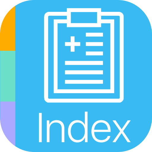 Doctor Index