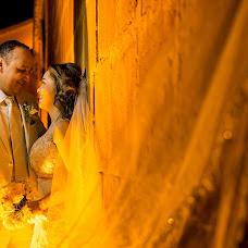 Wedding photographer Gymy Martinez (gymymartinez). Photo of 24.11.2015
