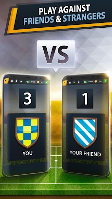 Club Manager 2020 - Online soccer simulator gameのおすすめ画像4