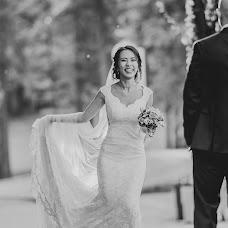 Wedding photographer Georgij Shugol (Shugol). Photo of 15.11.2016