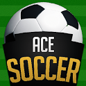 Ace Soccer icon