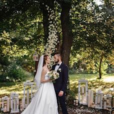 Wedding photographer Veronika Yarinina (Ronika). Photo of 14.12.2017