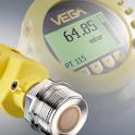 VEGA Tools icon