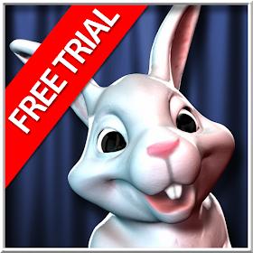 Hocus Pocus 3D Free Trial