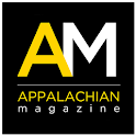 Appalachian Magazine icon