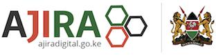 Ajira Digital, Kenya