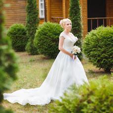 Wedding photographer Evgeniy Zheludkevich (Inventor). Photo of 19.09.2014