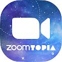 Zoomtopia icon