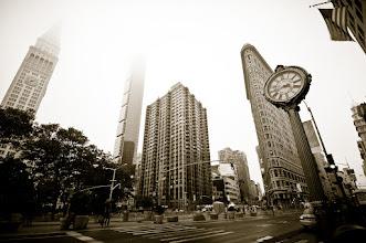 Photo: Processing:- Nikon D90, 11mm, 20sec, f/8.0,  ISO 100- ND 3.0 Filter- Lightroom