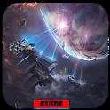 Guide for Stellaris galaxy icon