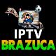 IPTV BRAZUCA TV for PC-Windows 7,8,10 and Mac