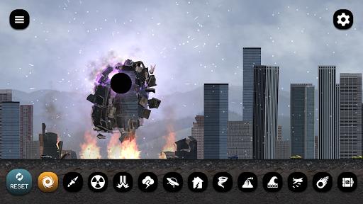 City Smash filehippodl screenshot 5