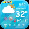 com.ntech.weather.forecast.widget