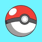 Pocket Guide for Pokemon GO