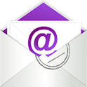 Mail for Yahoo - Android App icon