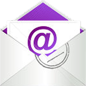 Mail for Yahoo - Android App