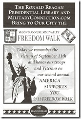 Simi Valley Freedom Walk 2007-1