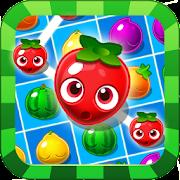 Fruits Bump APK Descargar