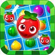 Fruits Bump file APK for Gaming PC/PS3/PS4 Smart TV
