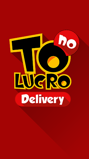 Delivery Parceiro