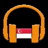tw.com.off.sgradio