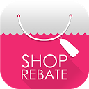 App Download ShopRebate-Shopping online with cash back Install Latest APK downloader