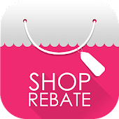 ShopRebate-Online Shopping
